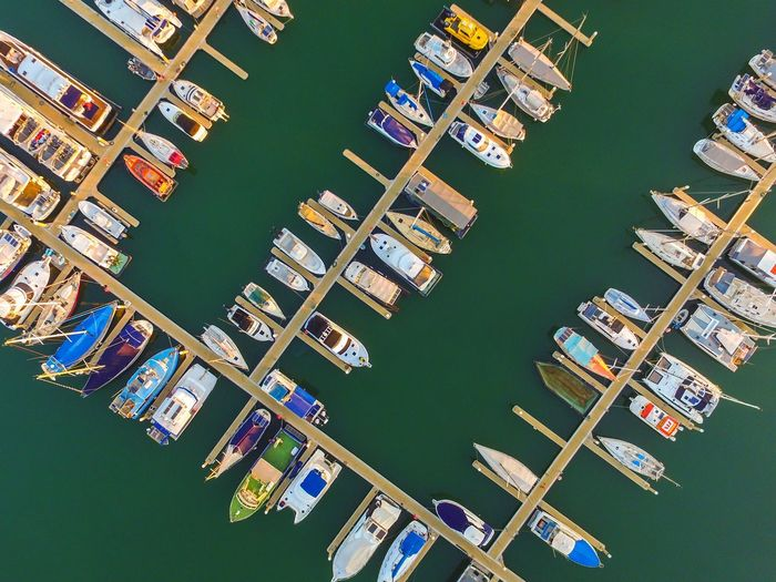 Outdoors Australia From My Point Of View From Above  Drone Photography Dronephotography Drone Moments Birds Eye View Drones Droneshot Drone  Bestoftheday EyeEmBestPics Eye4photography  EyeEm Best Shots EyeEm Gallery Australia & Travel Boats Flying High Yacht Yachtclub Yachts Architecture Art Flying High