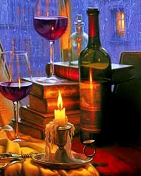 Relaxing şarap Wine Hanging Out Bursa OpenEdit Aşk Huzun Sadness