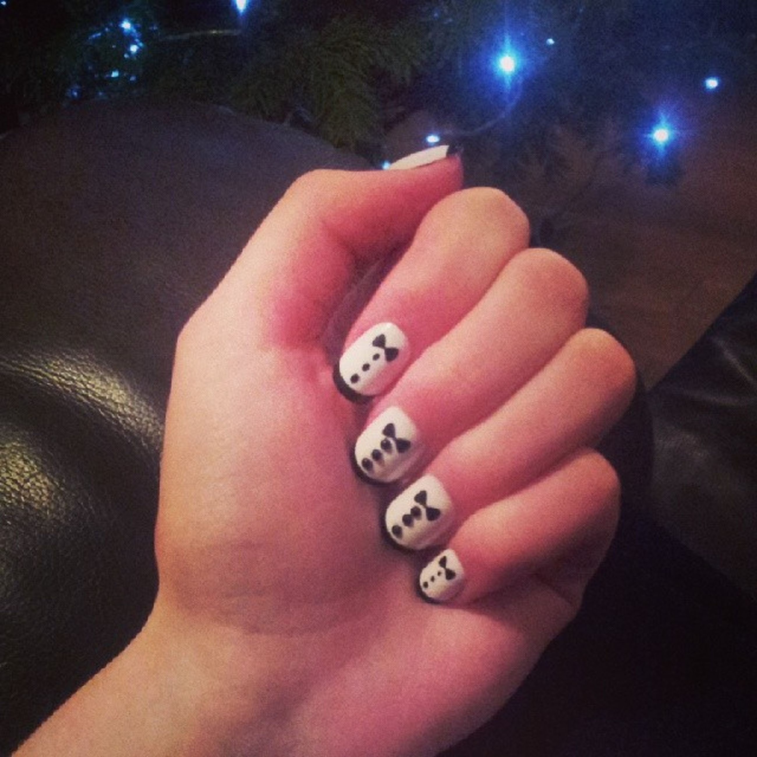 person, part of, lifestyles, human finger, indoors, close-up, personal perspective, cropped, leisure activity, holding, fashion, nail polish, ring, unrecognizable person, showing
