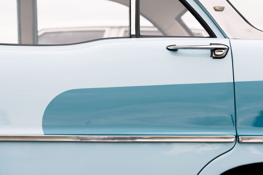 Car Car Door Close-up Day Door Door Curtain Glass - Material Handle Indoors  Land Vehicle Luxury Metal Mode Of Transportation Motor Vehicle No People Old Personal Land Vehicle Retro Styled Silver Colored Transportation Travel Vehicle Hood Vehicle Interior Vintage Car Window