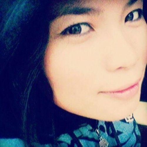 Pinoy Ako Philippine Beauty Selfie
