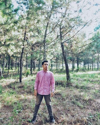 Hunting photo 📷 . . . Ootd Ootdindo Ootdmen Lookbookindonesia Explorebatu Exploremalang Instamalang INDONESIA Photooftheday Photoshoot Xplorasia