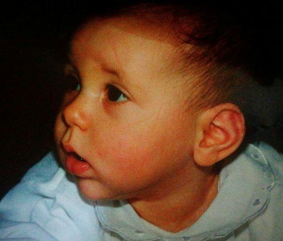 My Great love 24yearsold Babyphotography Babyphoto Hello World Hello EyeEm