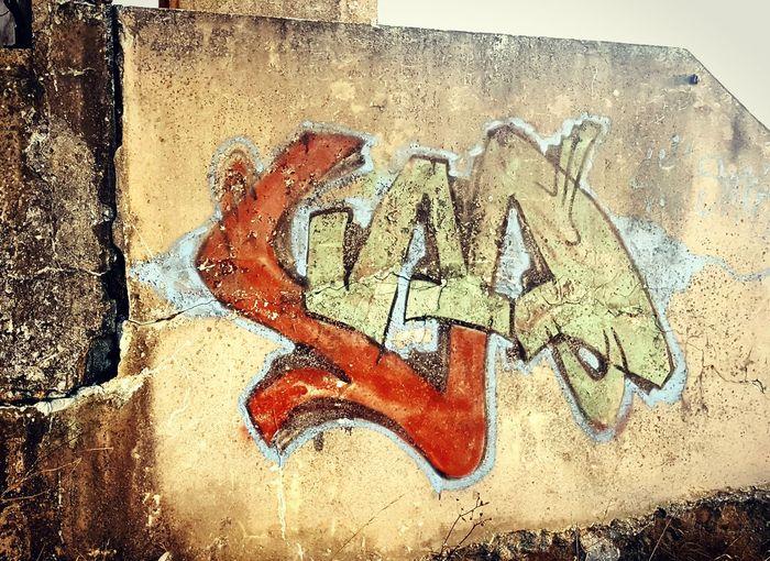 Grafiti Grafiti Art Wall Wall Painting/grafitti Wall Art Wall Painting Painting Nice Picture Grafiti! Oldwall
