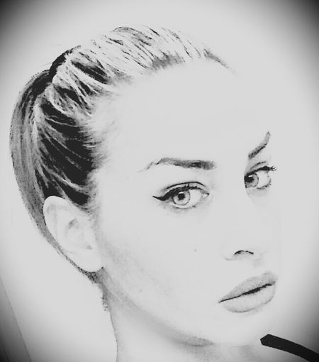 That's Me Beauty Girls Bestmodaloftheworld Italy Rome Likeforlike #likemyphoto #qlikemyphotos #like4like #likemypic #likeback #ilikeback #10likes #50likes #100likes #20likes #likere Blonde Girl Blondes Do It Better♥ Glamour Girl Enjoying Life Likeforlike