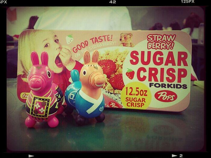 #Rody #Cute #Pink