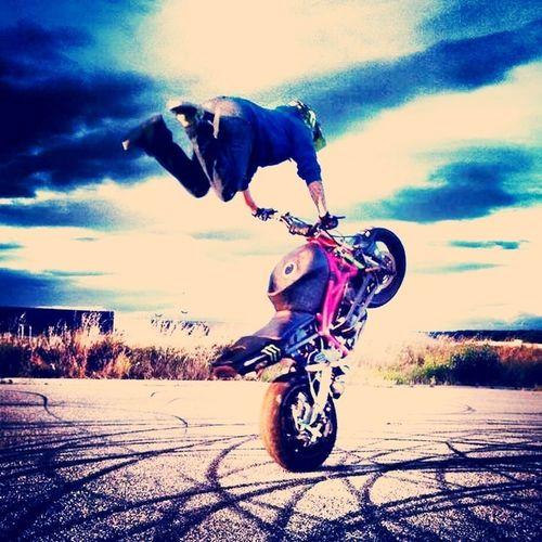 Love it! :-D