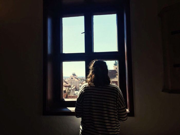 Can i go back there pls ♥️ Prague First Eyeem Photo