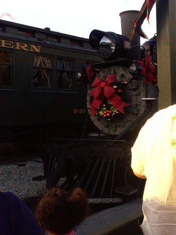 Glorious Knottsberryfarm Knotts Berry Farm Knott's Berry Farm Train Ride Train Station Train