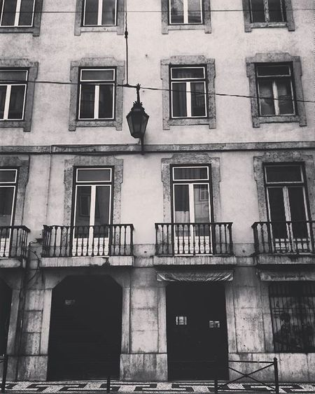 🏢 Portugallovers Portugaloteuolhar Portugalcomefeitos Portugaldenorteasul P3top Lisboalovers Lisboalive Igers Igerslx Takeoverinspiration Faded_world Faded_portugal Yoursquarehere Behindthescenes Storybehindsquares Bomregisto VSCAM Uniplacesliving Super_lisboa  Shootermag_portugal Pt_bnw_captions