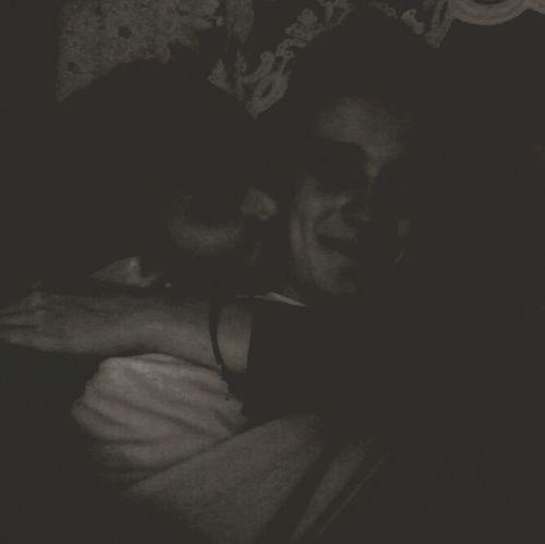 Kocham Cie Love Kiss Magic