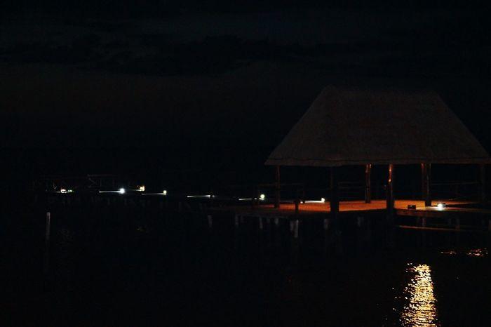 Nigth Cities At Night Enjoying Life Ivanchip
