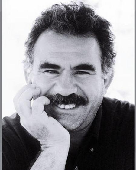 Ypg❤ypj Aptullah Öcalan ✌✌✌ 👏👏👏👏👏👏👏👏👏👏👏👏👏👏👏❤❤❤❤❤❤❤✌✌