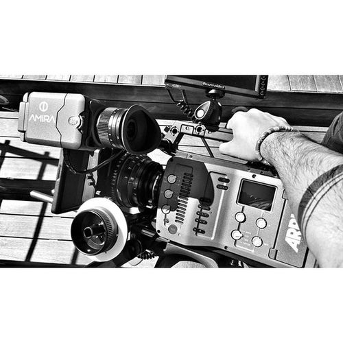 Insta Instagood VSCO Vscocam Photooftheday Pictureoftheday Aniyakala Hayatakarken Objektifimden Instadaily ARRI Arriamira Behindthescenes Bw Blackandwhite Blackandwhitephotography