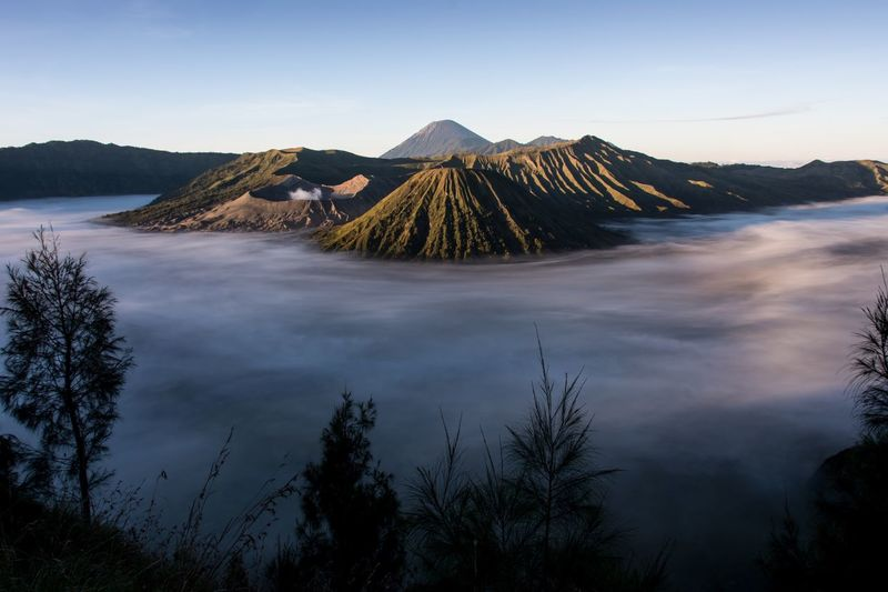 Showcase March Bromo, Java, Indonesia Eye4photography  EyeEmBestPics NEM Submissions EyeEm Best Shots Claudia Ioan EyeEm Nature Lover EyeEm Best Shots - Nature EyeEm Landscape Volcano Landscape Java INDONESIA Bromo Landscapes With WhiteWall Nature Travel Travel Photography The Great Outdoors - 2016 EyeEm Awards Fine Art Photography Eyeemphoto Dramatic Angles Finding New Frontiers Miles Away The Great Outdoors - 2017 EyeEm Awards