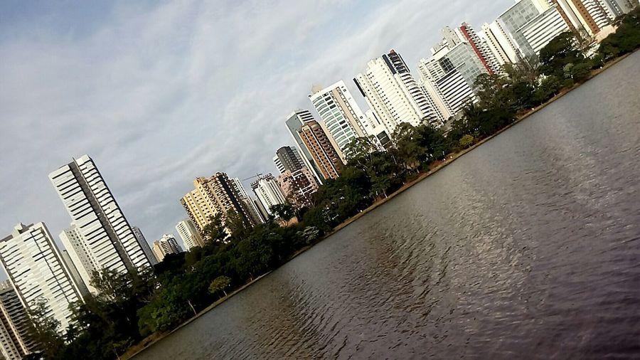 Beautiful Water !!!!!! !!!!😉😉 !!!♥♥