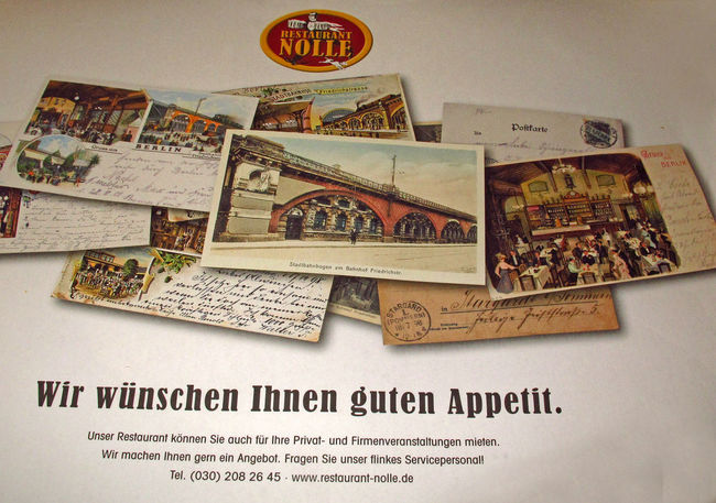 A Taste Of Berlin Berlin Photography Restaurant Nolle Berlin Restaurants Close-up Communication Day Envelope History Indoors  Large Group Of Objects No People Paper Photograph Postage Stamp Restaurant Menu Text #FREIHEITBERLIN