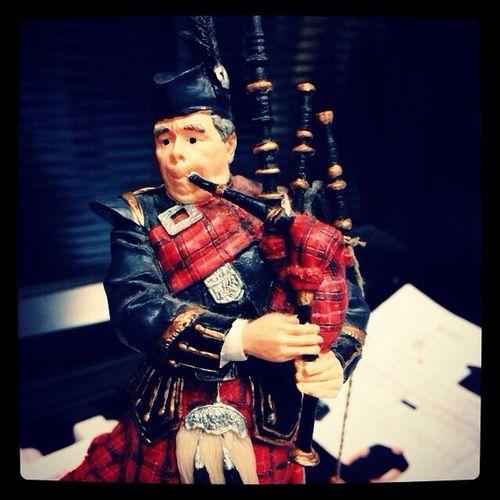 Scotland Style ???