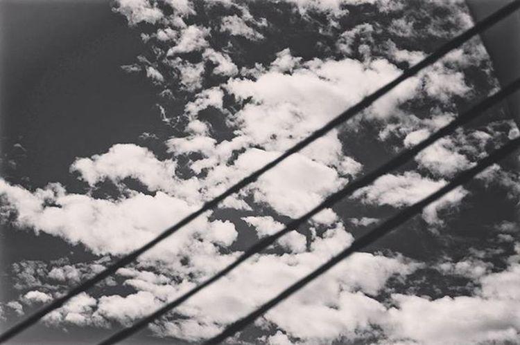 3 of p Blue Sky Cloud Canon700D Hipster Huahin Rain ArmWatcharapong NCK