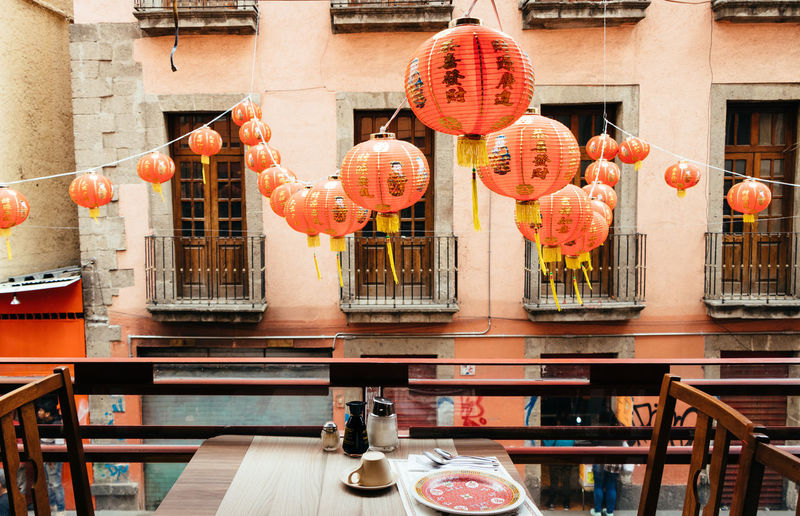 China in Mexico Chinatown Mexico Mexico City Travel Travel Photography Traveling China Chinese Culture And Tradition Travel Destinations