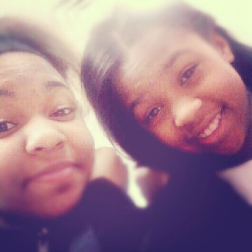 Brii Andd Mee