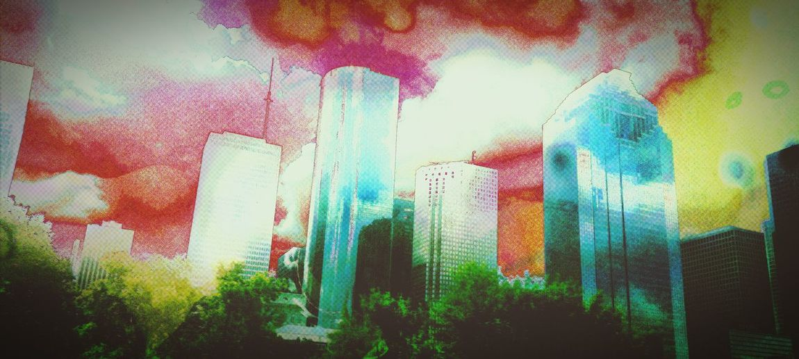 Houston. Texas. My Mountains. Lost Girly. Stupid Boy Faces. Downtown H-town Back Pack Home Ellis:D Goodbye Friend. Just Be. Understanding Life Roy G Biv Edit'd