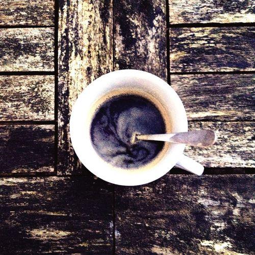 Taking Photos Hello World Enjoying Life Hi! Relaxing Nature Coffee Art Food