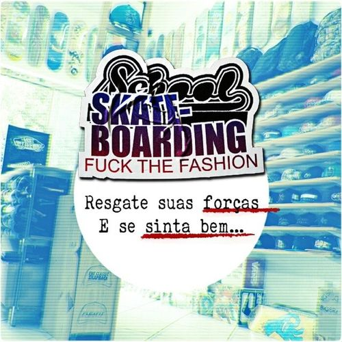 Resgate suas forças e se sinta bem... Schoolstore School Store Core lifestyle urbanwear skateshop boardshop siga followme follow me