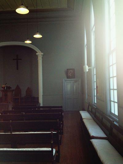 Church Japan