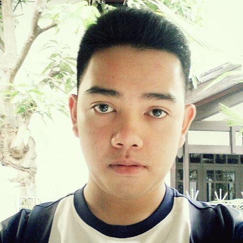 New Hairstyle ^^ First Eyeem Photo