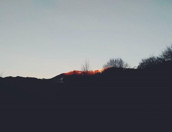 Morning 🗻🌞 Mornington MorningPost Morning Goodmorning Mornings Sun Mountain Mountains Mountaineers Likers Likes Like4like Likeforlike Likeback Follows Follow Followforfollow Followme Follower