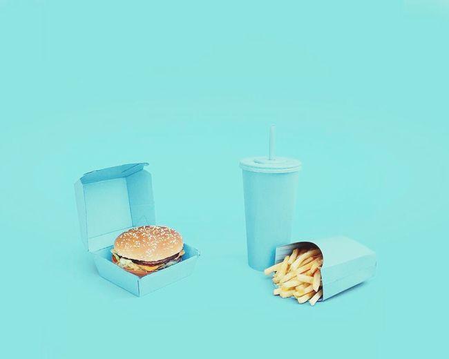 макдональдс макдак McDonald's 🍔🍟
