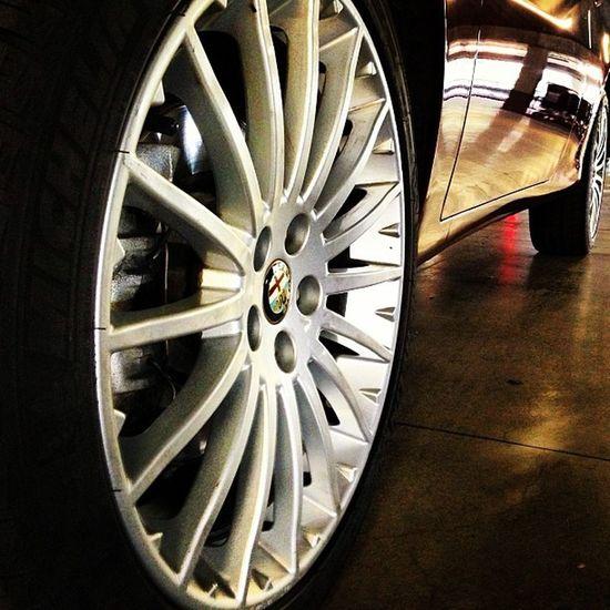 Alfa Alfaromeo Alfa147 Alfaromeo147 car cars wheels bigwheels sport instacar instadaily instaphone instagrammer webstagram editoftheday editedoftheday