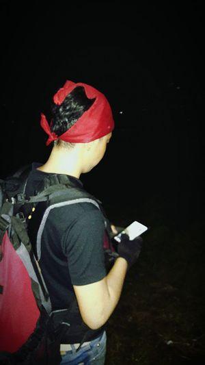 Something I Like Place To Be  Goddamnit Silent Moment Askyfullofstars Outdoors Nightphotography Hillwalking enjoy the . . .
