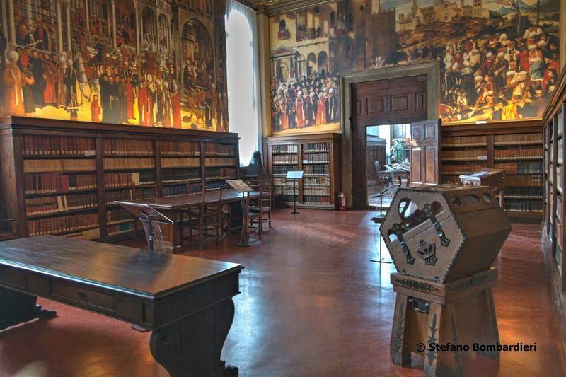 Scuola Grande di Ssn Marco Venezia #venice Venice, Italy Scuolagrandesanmarco Venezia