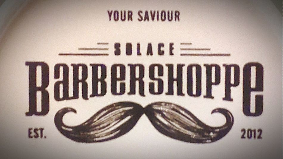 Black And White Blackandwhite Check This Out Western Script Text Handlebar Moustaches Shoppe Mustache♥ Mustaches Mustache Handlebarmustache Solace Signs_collection SignSignEverywhereASign Sign Barber Barber Shop Moustacheporn Barbershoppe Solace Barbershoppe Barber Shop Barber Sign Your Saviour Moustache Moustache ♥ Moustaches Moustache World Moustache Anyone? Est. 2012 Moustachestyle
