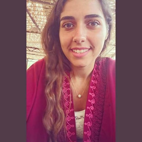 Lebanon Jezzine LiveLoveLebanon Happiness Sultana