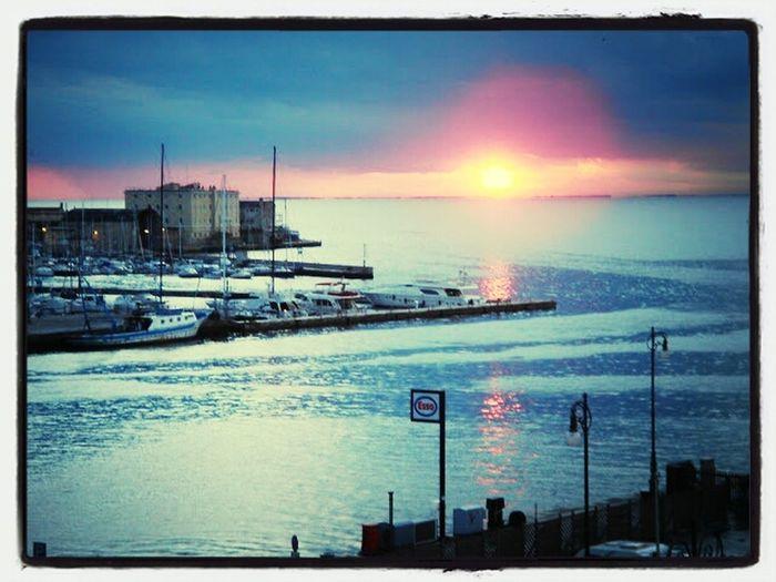 EyeEm Trieste