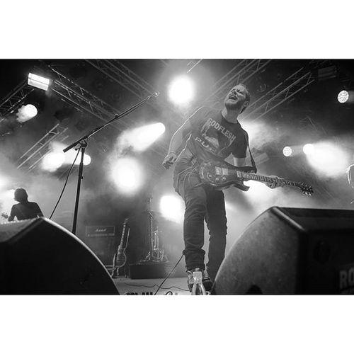 Pallbearer | Roskilde Festival 2015 Pallbearer Rf15 Concert Musicphoto @roskildefestival Roskildefestival