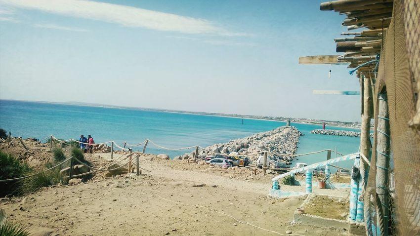Du cote du port Eyeemtunisia Eyeemnaturelover Hello World Eyeemtunisie #carthagina