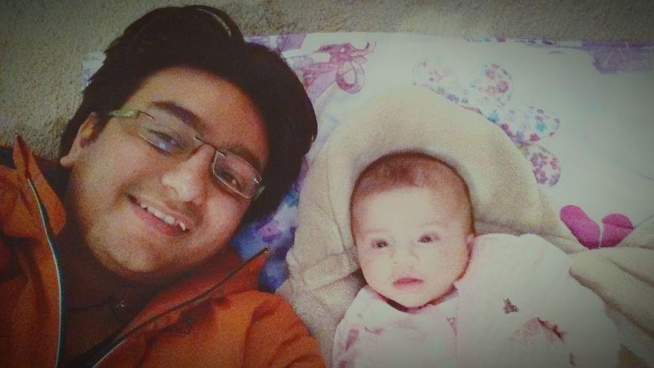 Me Baby Babygirl Love Selfie