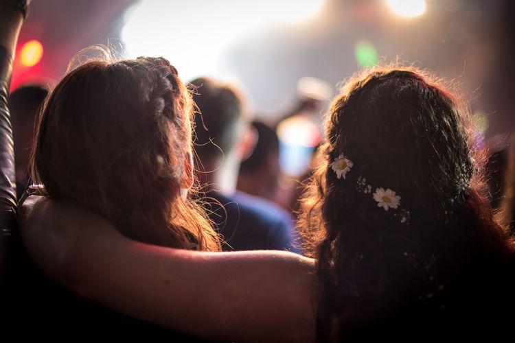 Belgium Concert Concert Photography Concerts Dancing Dreambeats Festival Festivals Low Light Low Light Photography People Stage Stage Lights Festival Season