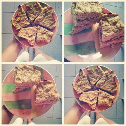 Доброе утро! Вчера получилась очень вкусная творожная запеканка, ппзапекенка для правильного завтрака. Всем хорошего дня! творожнаязапеканка правильныйзавтрак вкусно легкийвприготовлении ппзавтрак ппзапеканка