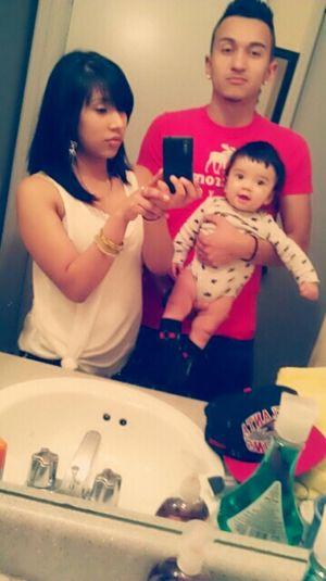 My Babies ❤