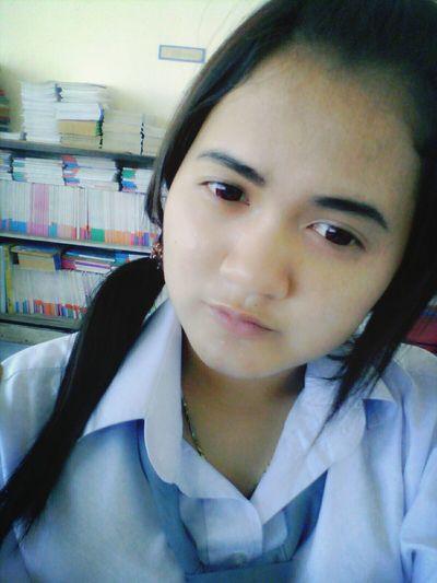 ฝันดีคร้ First Eyeem Photo