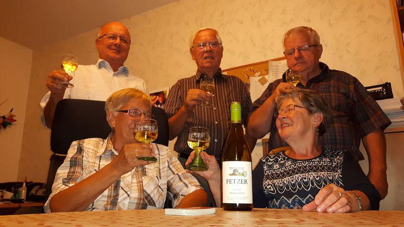 Friendship Men Happy Hour Togetherness Alcohol Party - Social Event Smiling Celebration Enjoyment Drink