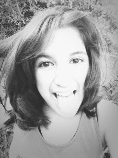 I'm Normal :D