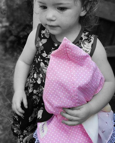 My Beautiful Daughter Faye Lovethiskid happy Birthday Baby Daddy Love s you.