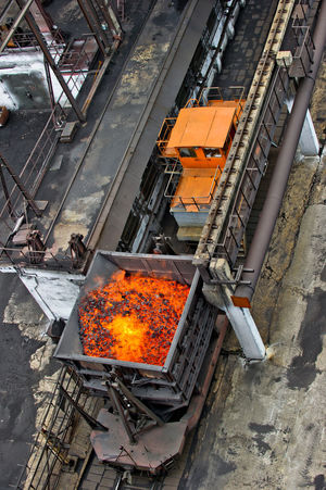 NLMK, Altai coke plant, Russia, metallurgy, wewalka coke from ovens Burning Damaged Day Fire - Natural Phenomenon Flame Heat - Temperature NLMK, Altai Coke Plant, Russia, Metallurgy, Wewalka Coke From Ovens No People Orange Color Outdoors