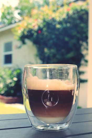 Time off Coffee Break Enjoy The Taste & Smell Of Coffee